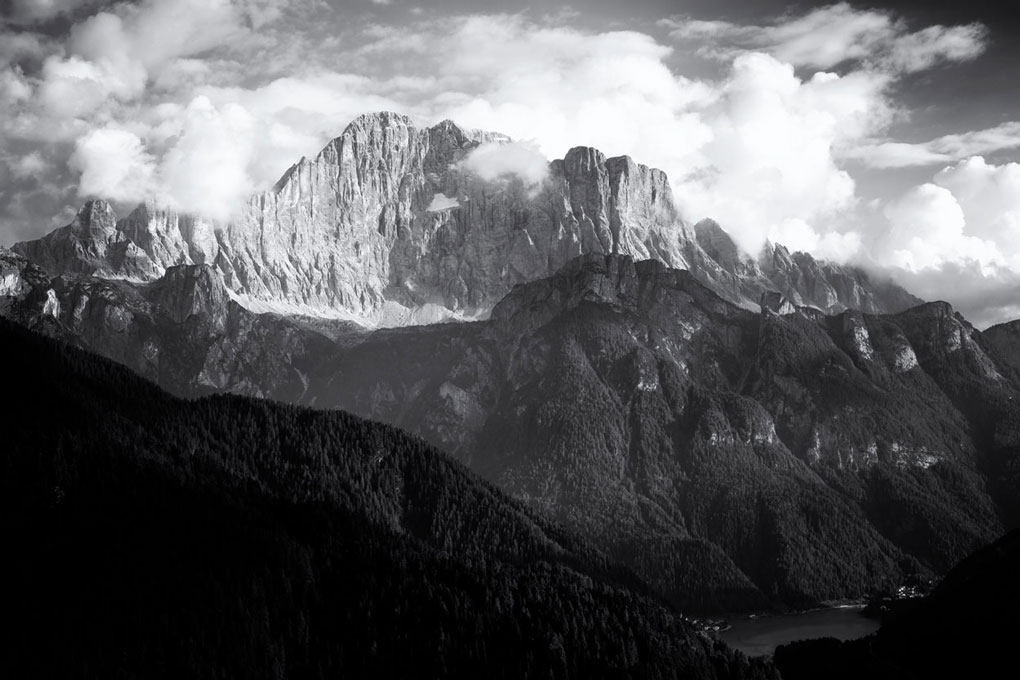 alps0012 THOMAS MENK | FINE ART PHOTOGRAPHER