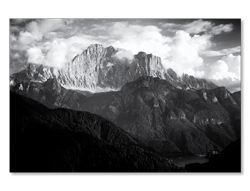 alps0012a ALPS #12 <p>LIMITED EDITION OF 25</p>