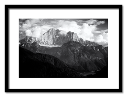 alps0012f ALPS #12 <p>LIMITED EDITION OF 25</p>