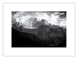 alps0012p ALPS #12 <p>LIMITED EDITION OF 25</p>
