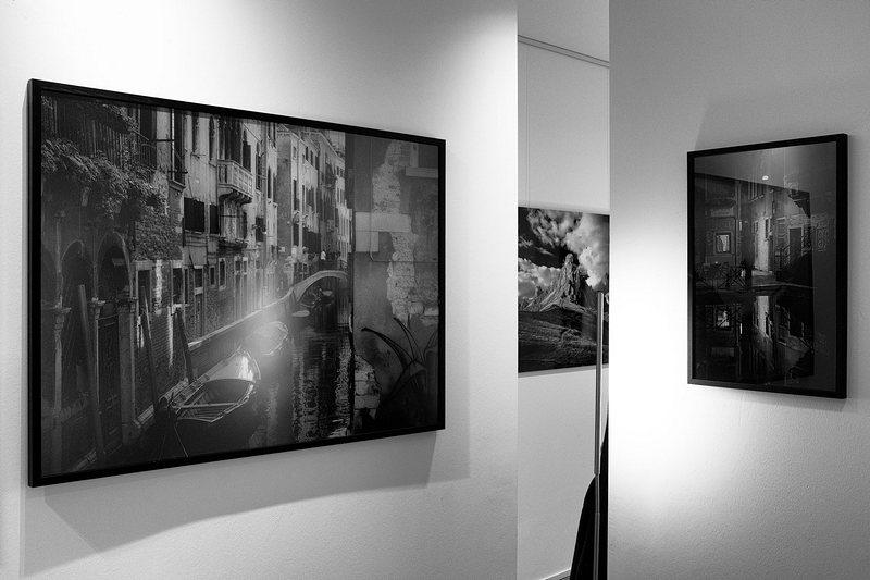 DSF4046-BWx Gallery