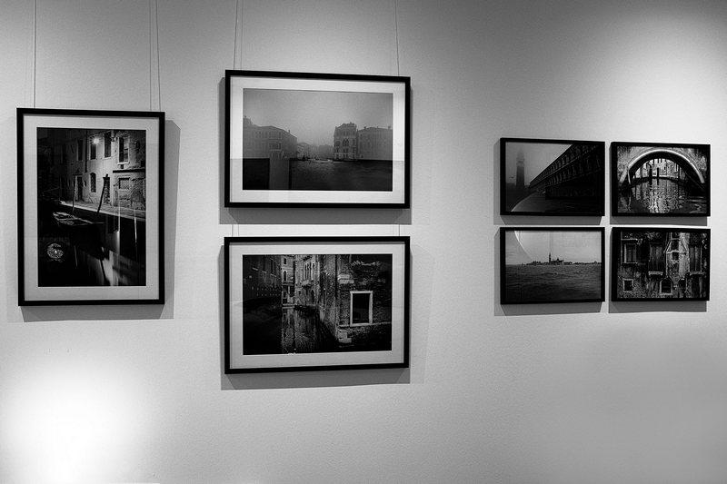 DSF4048-BWx Gallery