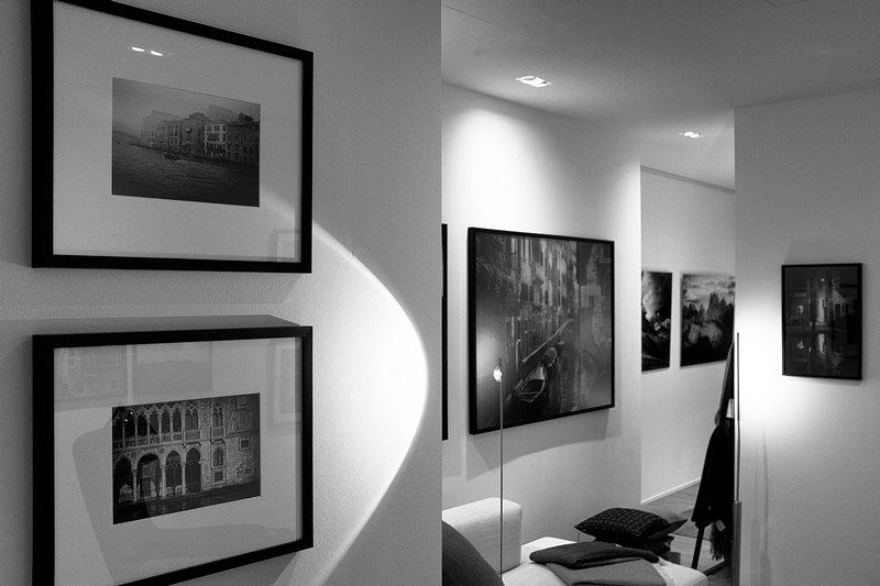 DSF4050-BWx Gallery