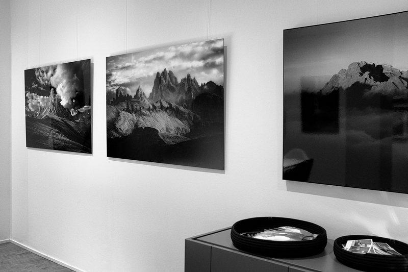 DSF4057-BWx Gallery