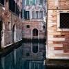 venezia0120