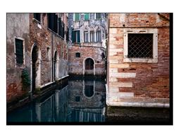 venezia0120a VENEZIA #120 <p>LIMITED EDITION OF 25</p>