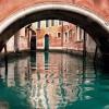 venezia0124