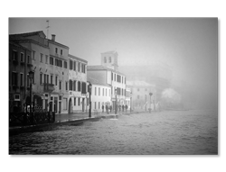 venezia0125a VENEZIA #125 <p>LIMITED EDITION OF 25</p>