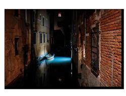 venezia0126a VENEZIA #126 <p>LIMITED EDITION OF 15</p>