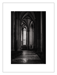 colognecathedral0003p COLOGNE CATHEDRAL #3 <p>LIMITED EDITION OF 15</p>
