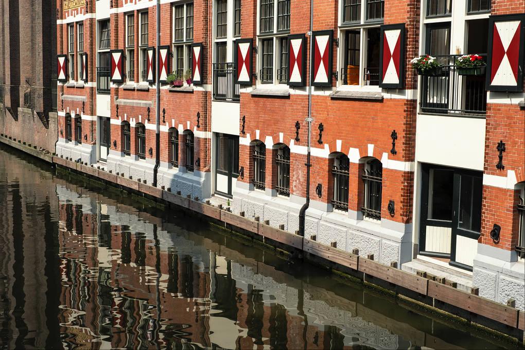 MAKING PHOTOGRAPHS TO UNDERSTAND   NETHERLAND