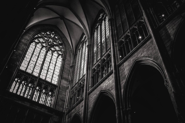 BETHINK | GERMANY