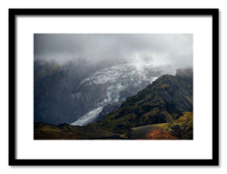 iceland0044f