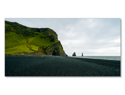 iceland0044a