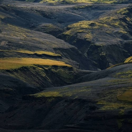 iceland, island, trolle, feen, elfen, fine art photography, thomas menk, photography,