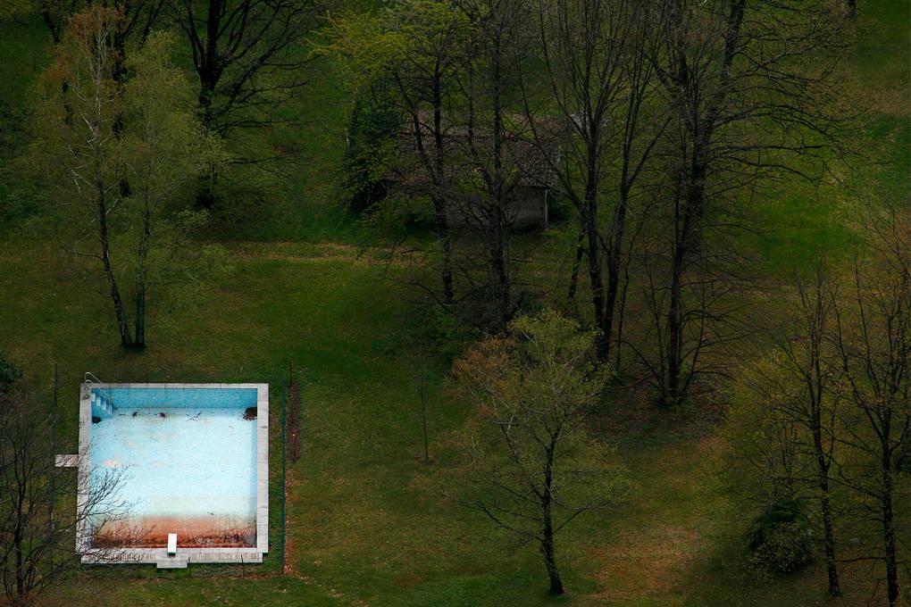 DECISION | SWITZERLAND